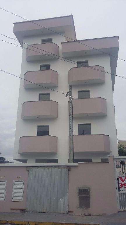 Imagem Apartamento Joinville Costa e Silva 1818459