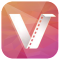 ALL VIDEO DOWNLOADER easy