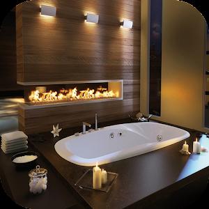 App bathroom decor apk for windows phone android games for Bathroom decor games