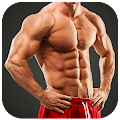 Home Workouts - Fit Challenge APK for Bluestacks