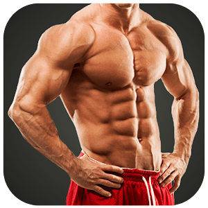 Home Workouts - Fit Challenge for Android