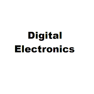 Download Digital Electronics Learn For PC Windows and Mac
