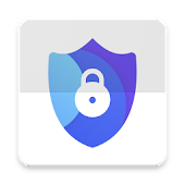 Iron Shield VPN - Privacy Protection Icon