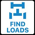 Truckloads Free Load Board