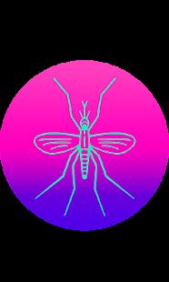 App Mosquito Killer Sound Prank apk for kindle fire