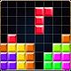 Brick Classic game for Tetris