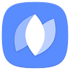 Grace UX - Icon Pack