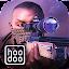 Sniper First Class APK for Blackberry