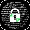 Free Wifi Password Breaker Simulator APK for Windows 8