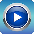mp3 player APK for Bluestacks