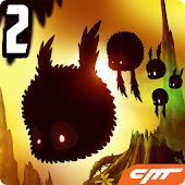 Download BADLAND 2 APK to PC