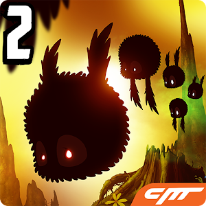 BADLAND 2 For PC (Windows & MAC)