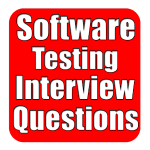 Download Software Testing Interview Questions For PC Windows and Mac