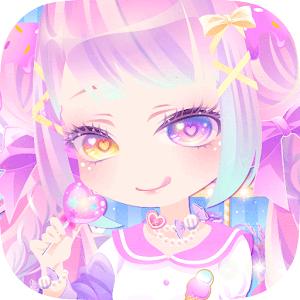 Star Girl Fashion❤CocoPPa Play For PC (Windows & MAC)