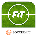 Game Soccerway Fantasy iTeam APK for Windows Phone