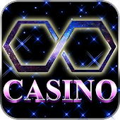 Game Infinity Win Slots Casino APK for Windows Phone