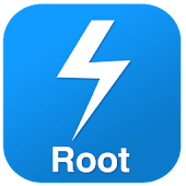 Root Android - King of Root for Lollipop - Android 5.0