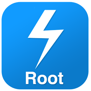 Root Android - King of Root app for android