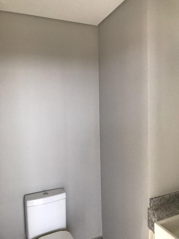 Sala para Locação - Jardim Vivendas