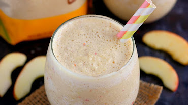 apple-cider-smoothie6