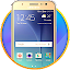 Launcher Galaxy J7 for Samsung APK for Nokia