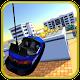 Stunt Bumper Car: Free Rider
