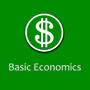Basic Economics for Android