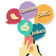 Insta SMS Collection:14000 SMS