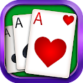 Solitaire Epic APK for Bluestacks
