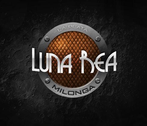 Luna Rea