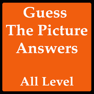 Download Guess Picture Answers For PC Windows and Mac