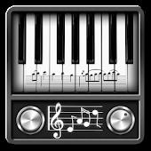 クラッシック - Classical Music