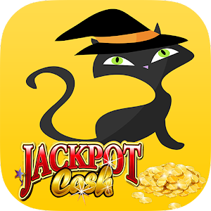 SLOTS MAGIC CAT FREE MACHINES