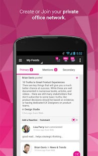 The Hub for Superdrug - screenshot