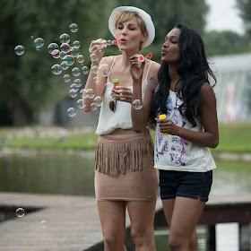 Bubbles-2764a (1800).jpg