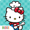 Hello Kitty Lunchbox APK for Bluestacks