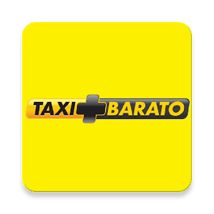Táxi + Barato for PC-Windows 7,8,10 and Mac