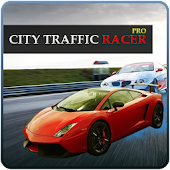 Game City Traffic Racer Pro APK for Windows Phone