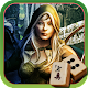 Mahjong: Mystique Elves