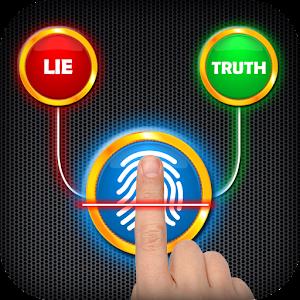 Lie Detector Simulator For PC (Windows & MAC)