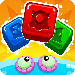 Jammer Splash For PC (Windows & MAC)