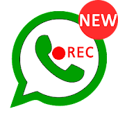 call recorder for whatsapp