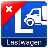 Free iTheorie Lastwagen Code APK for Windows 8