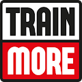App TrainMore APK for Kindle