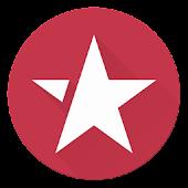 FitStar Personal Trainer APK Descargar