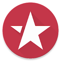 FitStar Personal Trainer For PC / Windows 7.8.10 / MAC