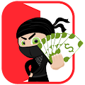App Free Recharge App CashNinja APK for Windows Phone