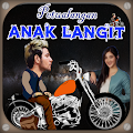 Petualangan Anak Langit APK for Bluestacks