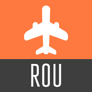 Download Roseau Travel Guide For PC Windows and Mac
