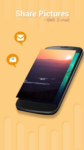 Photo Gallery screenshot 5